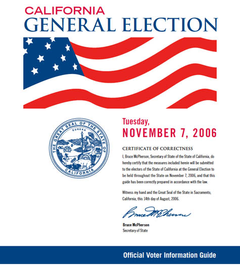 ca election View information regarding upcoming elections here alex padilla california secretary of state.